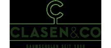 Clasen & Co Baumschulen GmbH