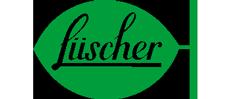 Baumschule Lüscher