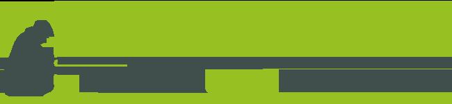 Logo resista Ulmus Rebella