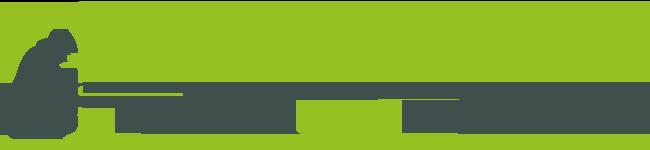 Logo resista Ulmus Rebona