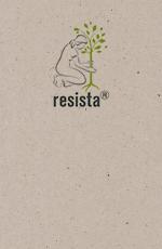 Pict Imagebroschüre resista