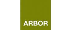 Boomkwekerijen Arbor N.V. – S.A.