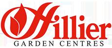 Hillier Nurseries Ltd